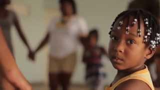 Manifesto|Jamaica JSIF Recap Video