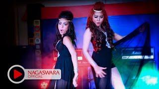 Download lagu Duo Rajawali - Alim Tapi Dzolim - Official Music Video - NAGASWARA Mp3