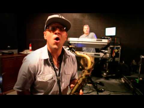 """Slightly Stoopid - """"Don't Stop""""   Stoopid Records / Silverback Music"""