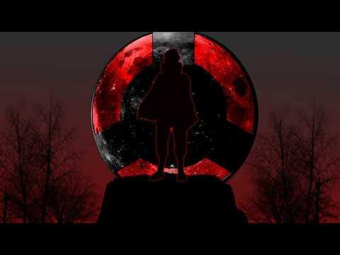 「Leynus ~ Nightcore」 Stria ~ Medical Art