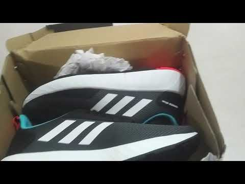 43284a947e0f Download Adidas Questar Byd Unboxing On Feet MP3
