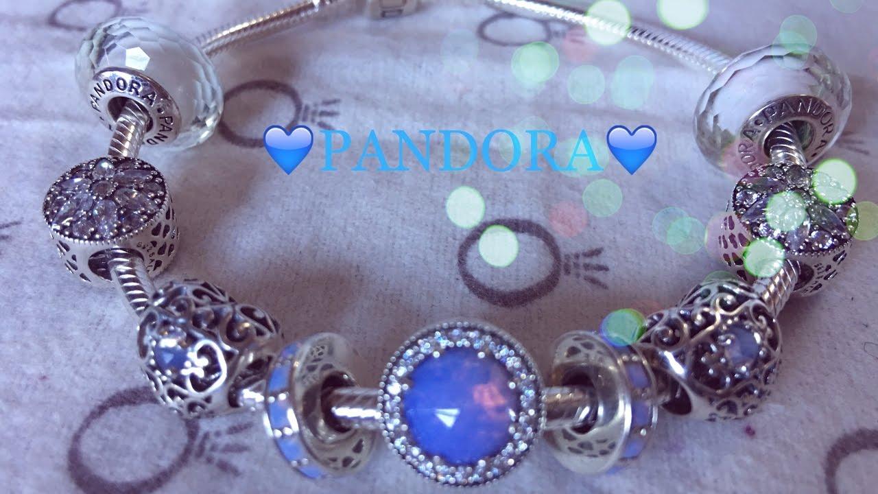 201d8f80a Pandora from AliExpress charms. Pandora AliExpress EBay