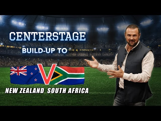 South Africa need their big guns to fire again - Simon Doull