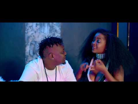 Ntachoka - Berry Black Ft  G Nako (Official Video)