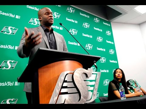 Can Vince Young Make A Successful NFL To CFL Move?