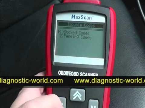 Porsche Diagnostic Fault Codes Read & Clear Engine Excellent