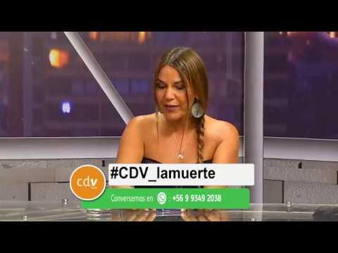 Conciencia De Valores #Lamuerte