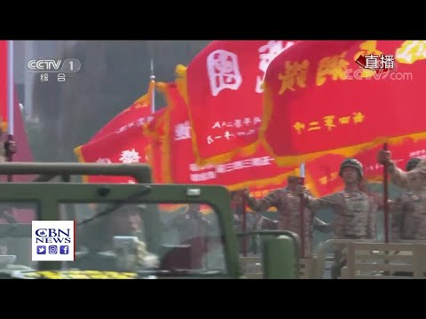 Crisis in the Taiwan Strait: Is a Chinese Invasion of Taiwan Imminent?
