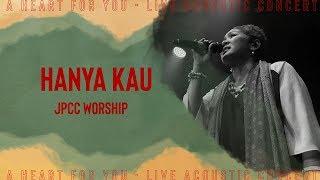 Download Mp3 Hanya 'kau  Live  - Jpcc Worship