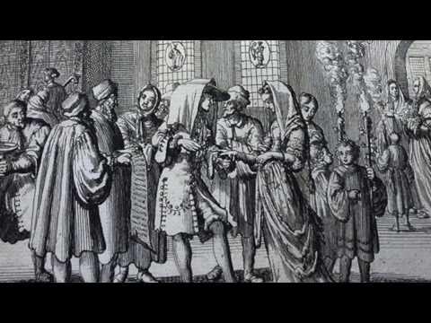 Sephardic Portuguese Citizenship Application (VLOG #5)