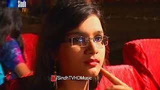 Kayaan Piyaar Tosaan By Aslam Iqbal - SindhTVHD Music
