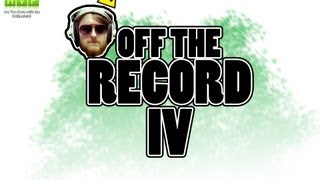 Hall's Variety Pack: Off The Record IV Thumbnail