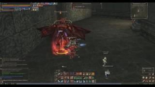 Lineage 2 Classic Destroyer - duo exp - 5 lvl TOI(, 2016-11-27T13:39:59.000Z)