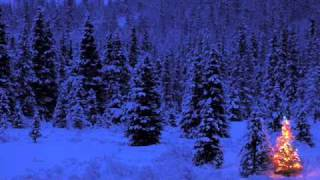 """The Little Drummer Boy""- The Harry Simeone Chorale (HQ Audio)"