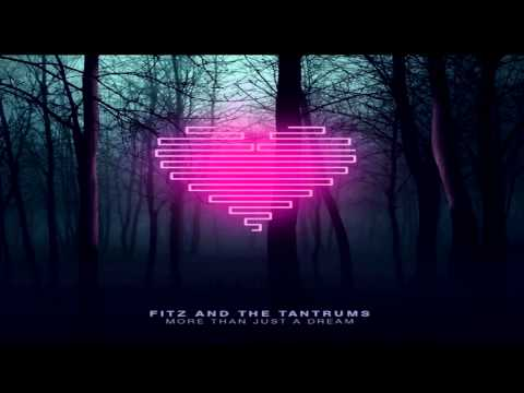 Fitz and the Tantrums - Fools Gold