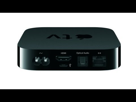 Apple TV +  AirPlay + (iPad, iPod, iPhone, MacBook) + HBO GO = SUPER EXTA MEGA HIT