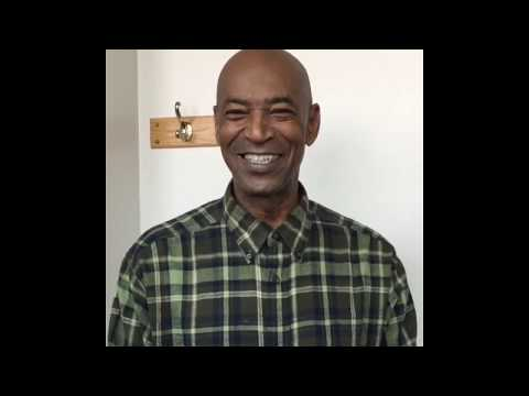 Dentist Office Video Review And Testimonial For Family Dental Care™ South Chicago