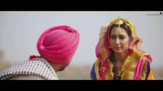 8b00bba9de1 Jutti kasuri (song) By manpreet Singh & jasmeet ...