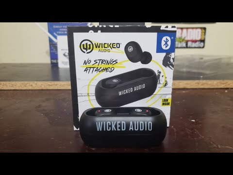 wicked-audio-gnar-true-wireless-earbuds-review