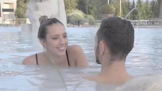 Hotel Salus Terme - Viterbo