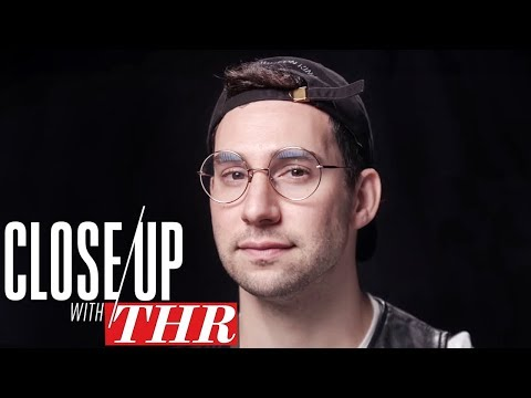Jack Antonoff on John Hughes Influence & Writing First Soundtrack for 'Love, Simon' | Close Up