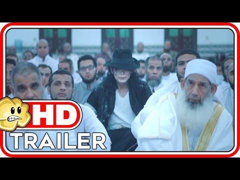 Sheikh Jackson Official Trailer HD (2018)   Basma, Maged El Kedwany   Drama Movie