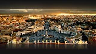 Declaratia Papei catre evanghelici