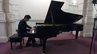 D.Scarlatti K.175