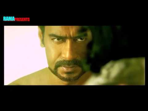 TOTAL DHAMAAL__Official Teaser__Trailer__Ajay Devgan__Anil Kapoor__upcoming Movie Mp4