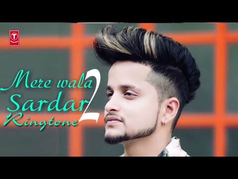 mere wala sardar 2 song download mr jatt by tushar arora