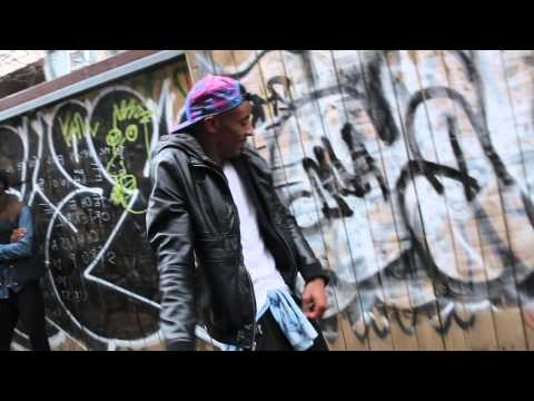 UPLIFT OFFICIAL | FREESTYLE | WIZKID - IN MY BED
