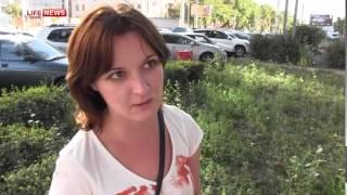 видео Почему иногда ошибаются тесты на беременность?