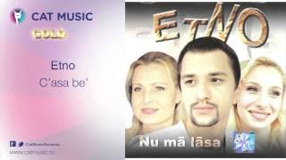 Etno - C'asa be'