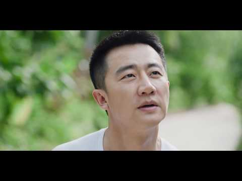 Westin Hotels & Resorts - Sleep Well with Huang Xuan