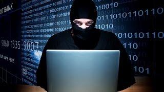 Урок 2 Как стать Хакером!!! Финал