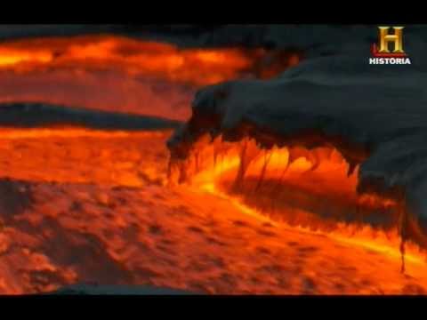 La fosa de las Marianas y el lugar más profundo de la Tierra