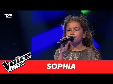 Sophia |