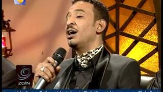 طه سليمان Taha Suliman & مصعب محمود عبدالعزيز - الفات زمان - اغاني و اغاني 2013