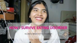 FKUB 2015 SERI 24 Penyakit Bulimia(Penanganan Penyakit Bulimia).