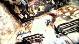 Marilyn Manson - Sweet Dreams (EDIT VERSION)