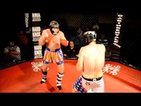 VALOR 10: Kyle Wright vs. Sid Wheeler