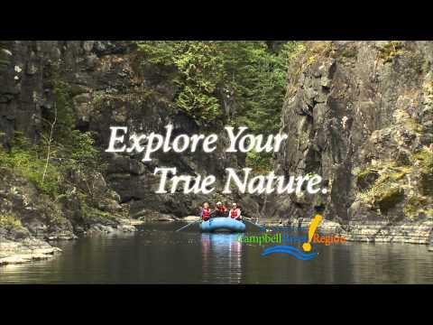 explore-campbell-river-commercial.mp4