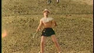 Repeat youtube video 1983 サントリー ローヤル