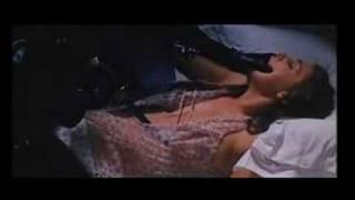 L'Uccello Dalle Piume Di Cristallo (Trailer)
