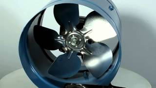 Канальный вентилятор Вентс ВКОМ 200(, 2015-04-22T23:52:50.000Z)