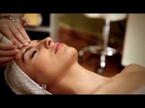 SWISS DIAMOND HOTEL PRISHTINA -  VENUS -WELLNESS HEALTH & SPA