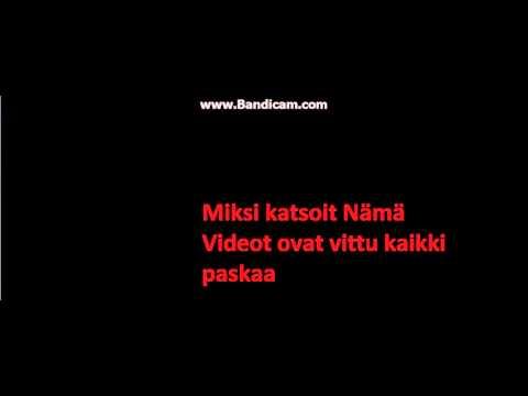 erotiikka dvd meet and fuck people