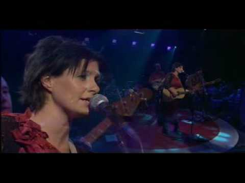 Kasey Chambers - Nullarbor Song (Live) mp3