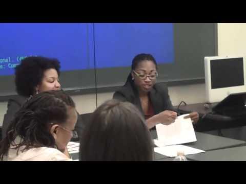 What is an LLC? - Philadelphia Entrepreneurship Week