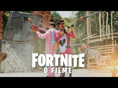 fortnite:-the-movie-(trailer)-|-flakes-power